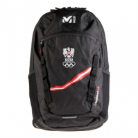 Rucsac Millet Conn 20 Olympic