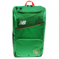 Rucsac New Balance Ireland jolly verde d g
