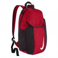 Rucsac Nike Academy rosu