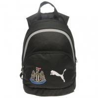 Rucsac Puma Newcastle United pentru Copil negru alb