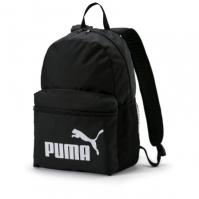 Rucsac Puma Phase negru