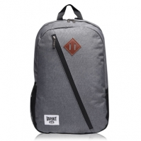 Rucsac Tapout Day gri