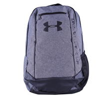 Rucsac Under Armour Armour Hustle LDWR