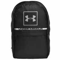 Rucsac Under Armour Armour Project 5