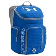 Rucsac Under Armour Undeniable 74