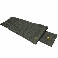 Sac de Dormit Best Camp Murray 190x70cm 25002