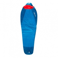 Sac de Dormit Karrimor Superlight 2 albastru