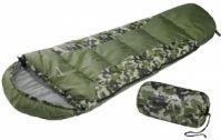 Sac de dormit Nap Peat Trespass