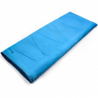 Sac de Dormit The Snooze Meteor albastru 81143