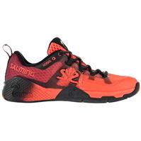 Adidasi sport Salming Kobra 2 Indoor Squash pentru Barbat