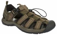 Sandale Barbat Cornice Khaki Trespass
