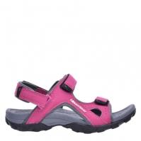 Sandale Karrimor Antibes pentru Copil roz