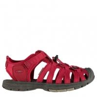 Sandale Karrimor Ithaca Juniors roz