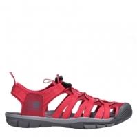 Sandale Karrimor Ithaca pentru Dama
