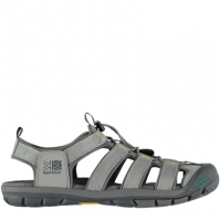 Sandale Karrimor Ithaca Walking pentru Barbat gri