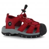Sandale Karrimor Ithaca Walking pentru Bebelusi