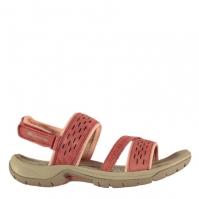 Sandale Karrimor Oahu pentru Dama roz