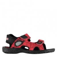 Sandale pentru Copil cu personaje