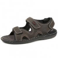 Sandale piele Barbat Joma Sfaro 824 maro Barbat