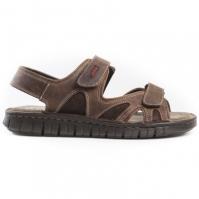 Sandale piele Barbat Joma Sfaro 924 maro Barbat