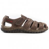 Sandale piele Barbat Joma Soporto 924 maro