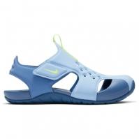 Sandale Sandale cu arici Nike Sunray Protect 2 pentru Copil