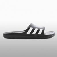 Papuci adidas Aqualette Barbat