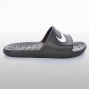 Papuci Nike Kawa Shower Barbat