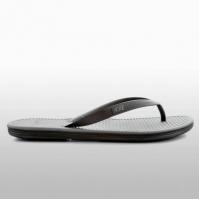 Papuci Nike Solarsoft Thong 2 488160-090 Barbat