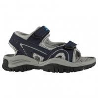 Sandale Slazenger Wave pentru Bebelusi