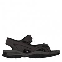 Sandale Slazenger Wave pentru Barbat