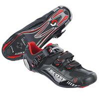 Pantofi ciclism Scott Carbon Road pentru Barbat