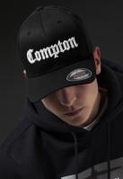 Sepci Compton Flexfit Mister Tee