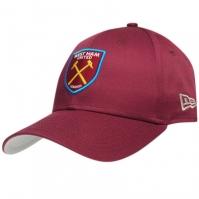 Sepci New Era West Ham United