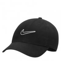 Sapca  Nike Swoosh    barbat