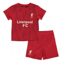Set bebelusi Brecrest fotbal pentru baieti