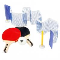 Set Carlton Mini Ping Pong