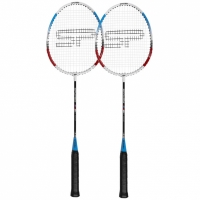 Set Badminton Spokey FIT ONE 922909 Copil