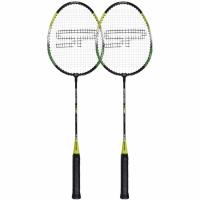 Set Badminton Spokey FIT ONE 922910 Copil