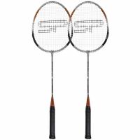 Set Badminton Spokey FIT ONE 922911 Copil