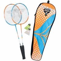 Set Talbot Torro 2 Attacker 449402 Badminton