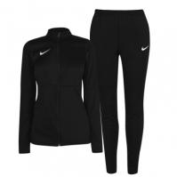 Set Treninguri Nike Park 20 pentru Dama negru
