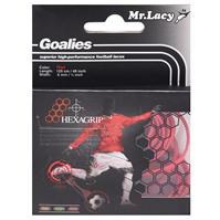 Sireturi Mr Lacy Lacy Hexagrip Laces