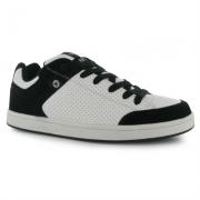 Skate Shoes Airwalk Brock pentru Barbat