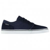 Skate Shoes Airwalk Tempo 2 pentru Barbat