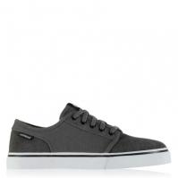 Skate Shoes Airwalk Tempo 2 pentru Copil gri