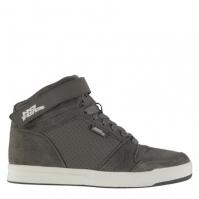Skate Shoes No Fear Elevate 2 pentru Barbat gri carbune