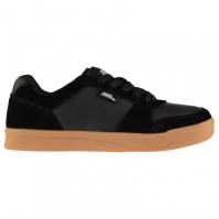 Skate Shoes No Fear Shift 2 pentru Barbat