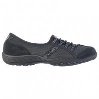 Skechers BE Allure Shoes pentru Dama