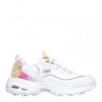 Pantof sport  adidas Duramo 7    dama